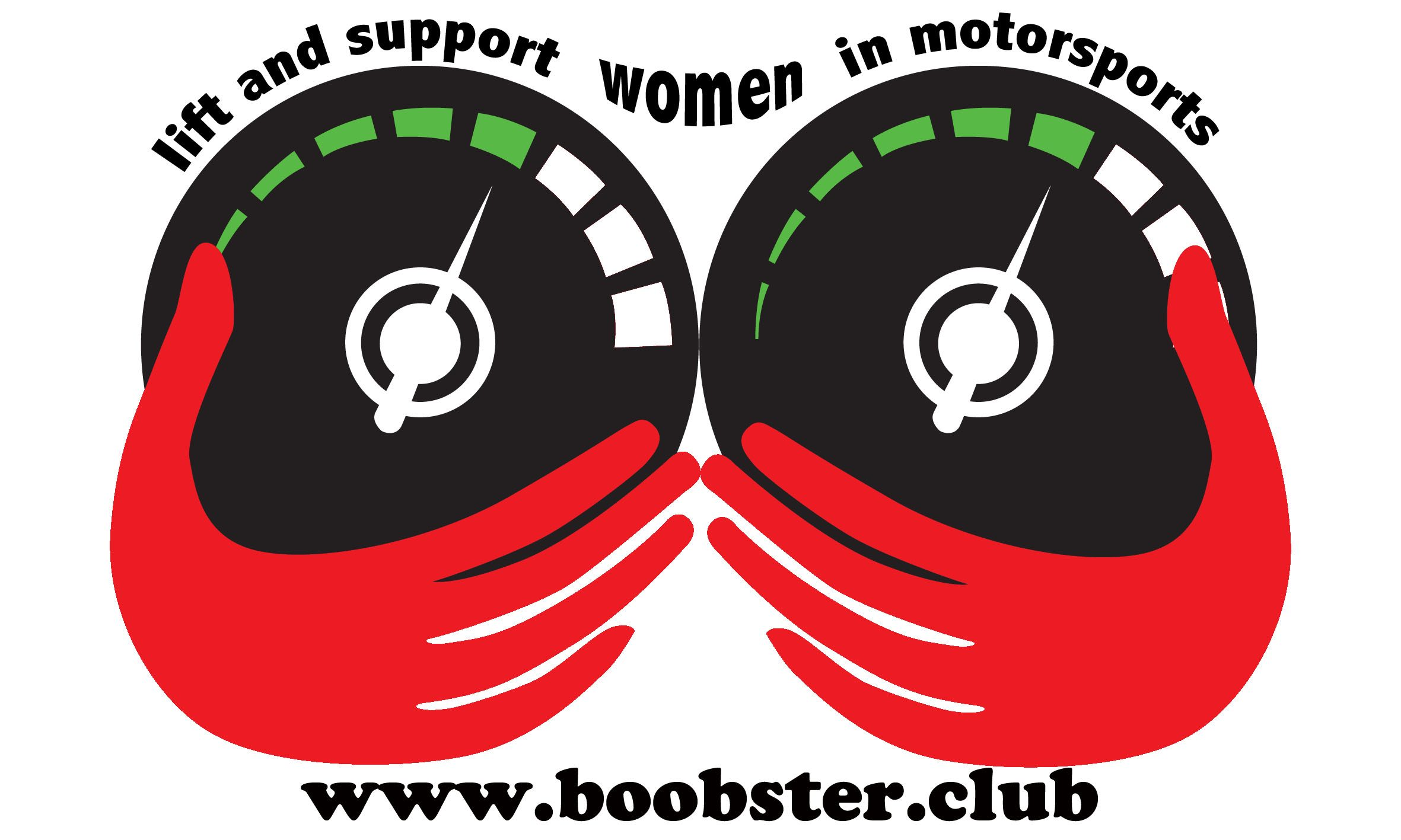 Boobster Club